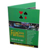 Mobile Casino Hire Brochure